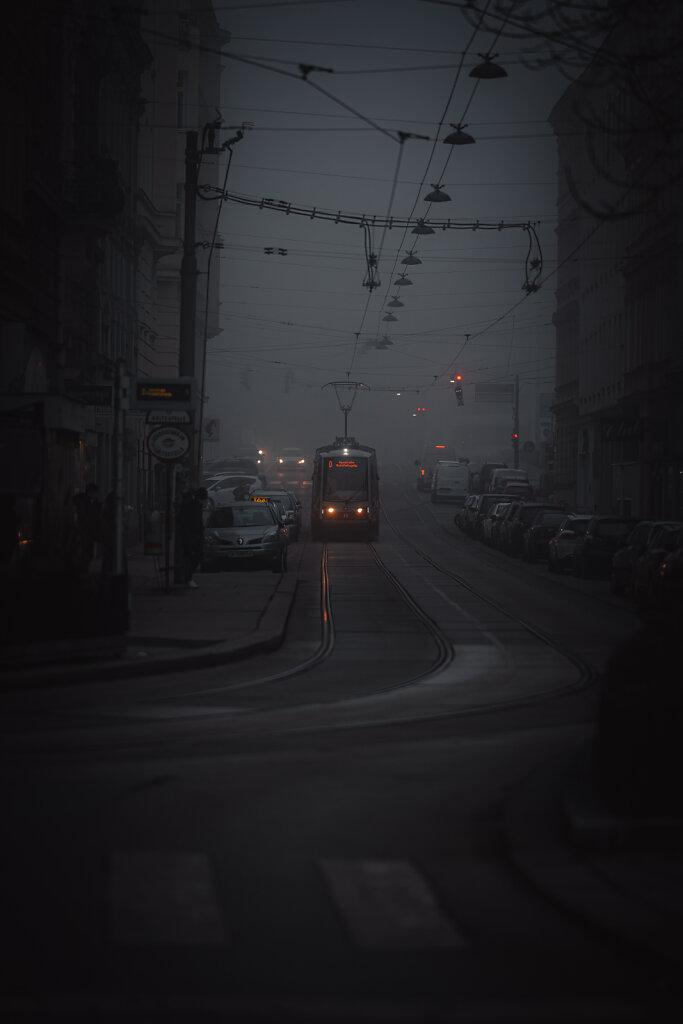 Vienne 2021